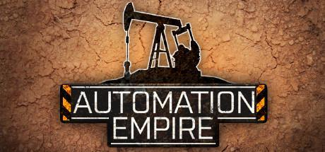 Automation Empire Game Free Download Torrent