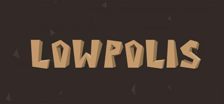 LowPolis Game Free Download Torrent