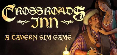 Crossroads Inn Game Free Download Torrent
