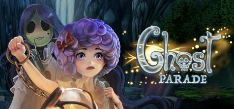 Ghost Parade Game Free Download Torrent