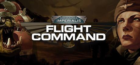 Aeronautica Imperialis Flight Command Game Free Download Torrent
