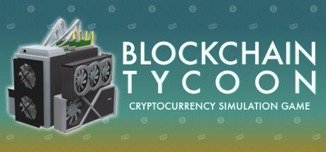 Blockchain Tycoon Game Free Download Torrent