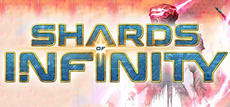 Shards of Infinity Game Free Download Torrent