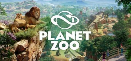 Planet Zoo Game Free Download Torrent