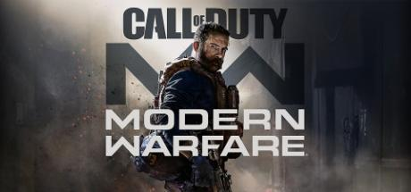 Call of Duty Modern Warfare Game Free Download Torrent
