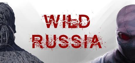 Wild Russia Game Free Download Torrent