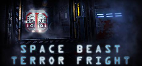 Space Beast Terror Fright Game Free Download Torrent