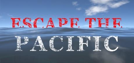 Escape The Pacific Game Free Download Torrent