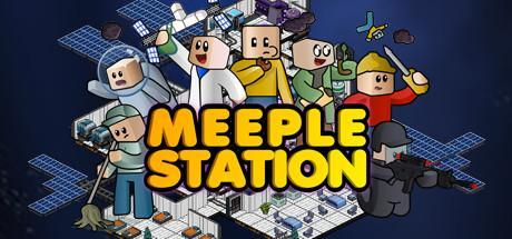 Meeple Station Game Free Download Torrent