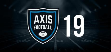 Axis Football 2019 Game Free Download Torrent