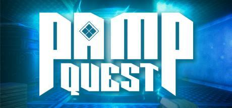 Pamp Quest Game Free Download Torrent