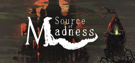 Source of Madness Game Free Download Torrent