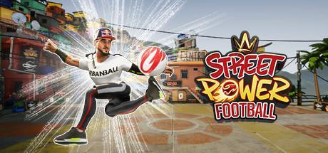 Street Power Football Game Free Download Torrent