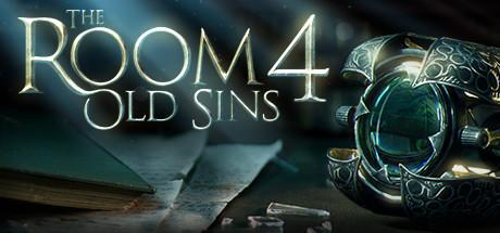 The Room 4 Old Sins Game Free Download Torrent
