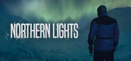 Northern Lights Game Free Download Torrent
