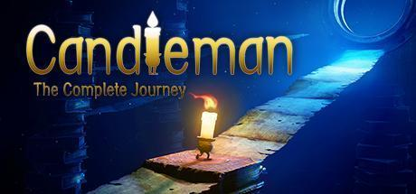 Candleman The Complete Journey Game Free Download Torrent