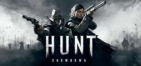 Hunt Showdown Game Free Download Torrent