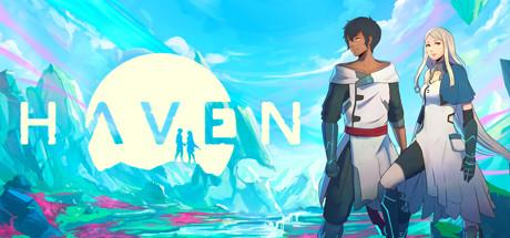 Haven Game Free Download Torrent