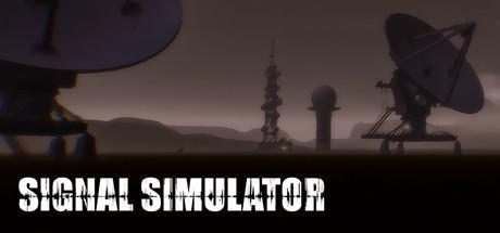 Signal Simulator Game Free Download Torrent