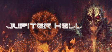 Jupiter Hell Game Free Download Torrent