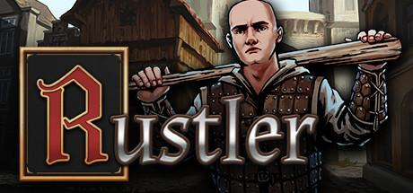 Rustler Grand Theft Horse Game Free Download Torrent
