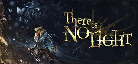 There Is No Light Game Free Download Torrent