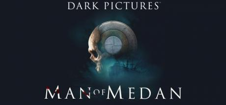 The Dark Pictures Man of Medan Game Free Download Torrent