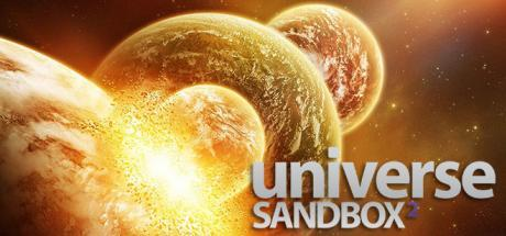 Universe Sandbox 2 Game Free Download Torrent