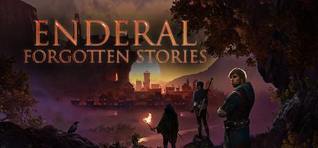 Enderal Forgotten Stories Game Free Download Torrent