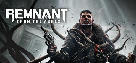 Remnant From the Ashes Game Free Download Torrent