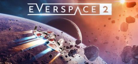 Everspace 2 Game Free Download Torrent