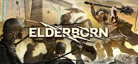 Elderborn Game Free Download Torrent