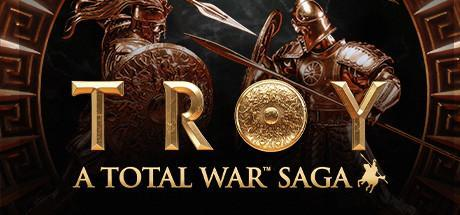 Total War Saga TROY Game Free Download Torrent