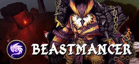 Beastmancer Game Free Download Torrent