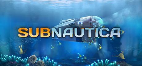 Subnautica (Stable) Game Free Download Torrent