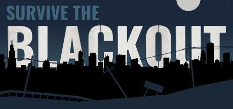 Survive the Blackout Game Free Download Torrent
