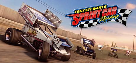 Tony Stewarts Sprint Car Racing Game Free Download Torrent
