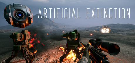 Artificial Extinction Game Free Download Torrent
