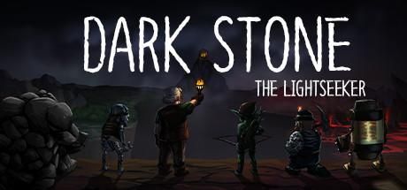 Dark Stone The Lightseeker Game Free Download Torrent