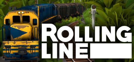 Rolling Line Game Free Download Torrent