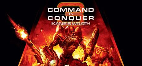 Command and Conquer 3 Kanes Wrath Game Free Download Torrent