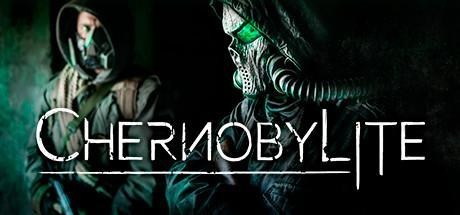 Chernobylite Game Free Download Torrent