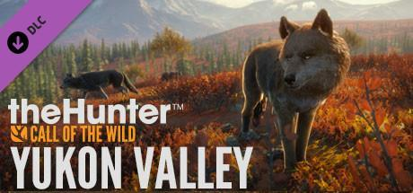 theHunter Call of the Wild Yukon Valley Game Free Download Torrent