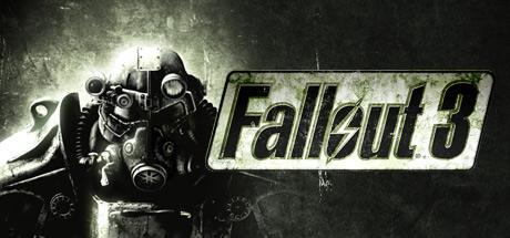 Fallout 3 Game Free Download Torrent