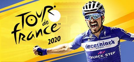 Tour de France 2020 Game Free Download Torrent