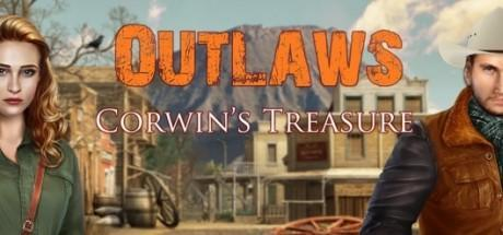 Outlaws Corwins Treasure Game Free Download Torrent