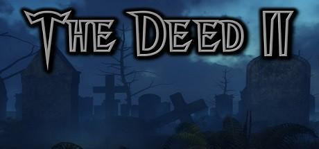 The Deed 2 Game Free Download Torrent