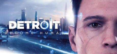 Detroit Become Human Game Free Download Torrent