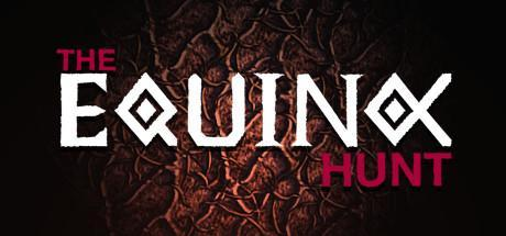 The Equinox Hunt Game Free Download Torrent