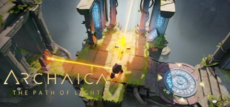 Archaica The Path Of Light Game Free Download Torrent